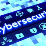 MTN SME Masterclass zooms in on cybersecurity