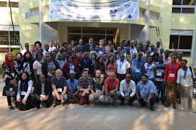 Namibia to host the 5th Edition of the African School of Physics (ASP2018)
