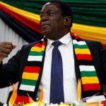 President Geingob condemns Zimbabwe, Ethiopia bomb attacks over weekend
