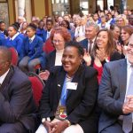 Swakop private school joins worldwide PASCH community for elevated German instruction