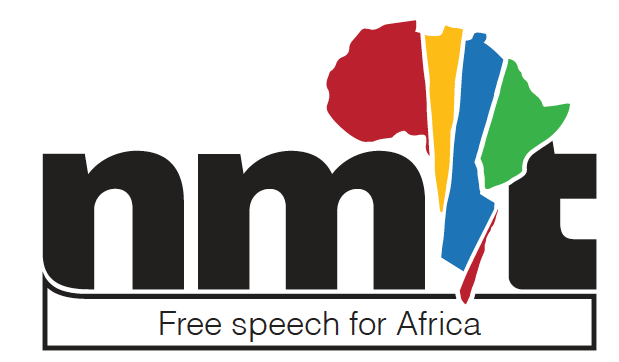 Apartheid legislation only serves to undermine freedom of speech – Media Trust