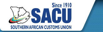 SADC members watch SACU revenue sharing model in preparation for new customs union