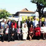 Vocational Education and Training at the forefront of SADC industrialisation and integration framework