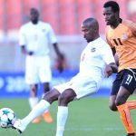 Brave Warriors shifts focus from Cosafa Cup to AFCON qualifiers