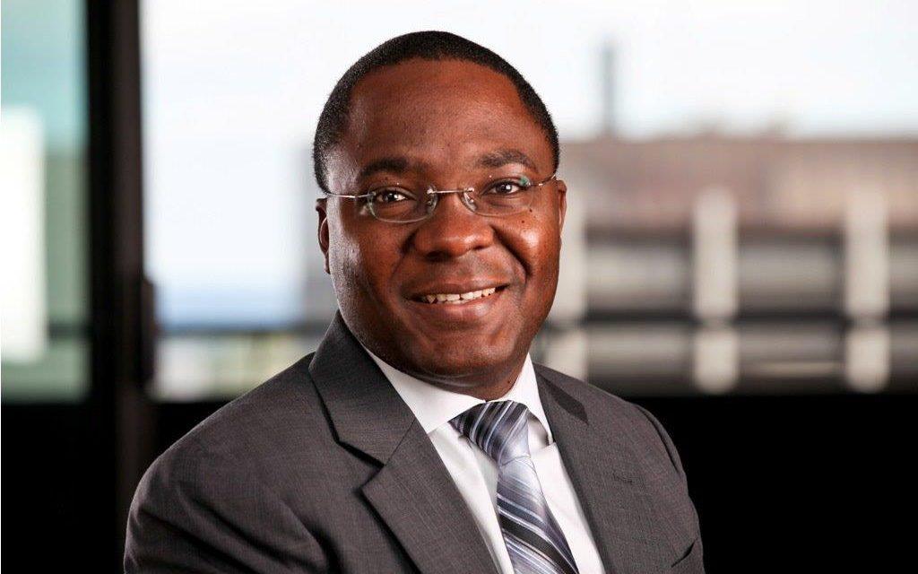 Agribank kick starts emerging retail financing product