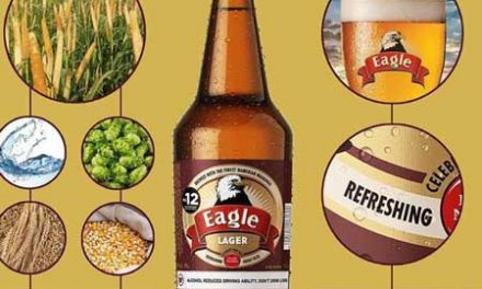 AB InBev launches Mahangu farmer development initiative in the North