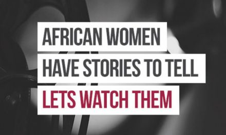 Ladima Foundation launches database for women in TV and film