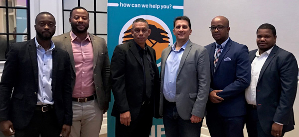 SME sector regarded as the driving force of the economy – FNB