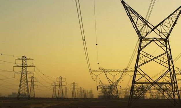 NamPower to suspend power supply to local authorities, villages and some ministry departments