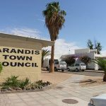 N$121 million earmarked for Arandis Emergency and Traffic Management Centre – feasibility study