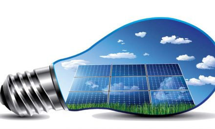 Bright prospects for solar power financing – DBN