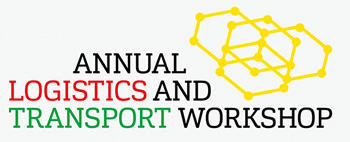 Annual Logistics and Transport Workshop to focus on African trade enhancement
