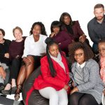 Young women empowered by Trustco – Junior Board appointed