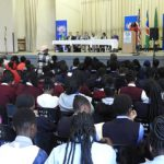 DREAMS programme will strengthen the determination, resilience, and empowerment of adolescent girls – Ambassador