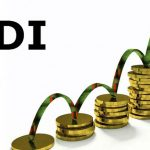 Foreign Direct Investment off to a positive start – central bank