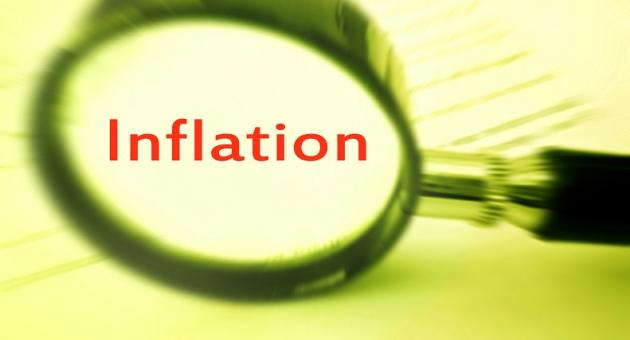 Annual inflation rate for August slows to 3.7%