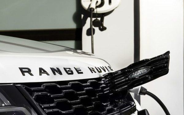 New Range Rover Sport hybrid pushes 640 Nm torque from 2-litre petrol engine and electric motor combo