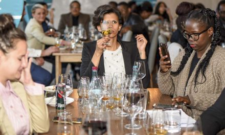 Whisky connoisseurs, lovers prime for Festival set for 28 July