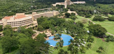 Inaugural Women Economic Forum to be hosted by Sun City