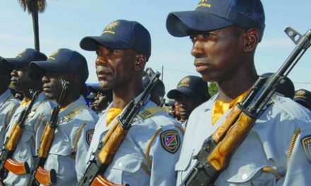 PDM urges law enforcement agents to act timely before acts of violence occur
