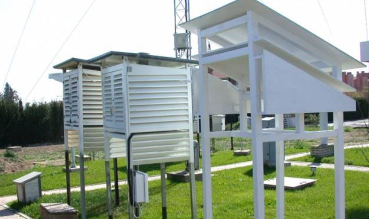 Meteorological equipment donation to provide timely warning and advisories that can save lives – Minister