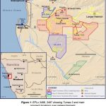 Deep Yellow announces positive and encouraging results from continued drilling at Tumas 3 area