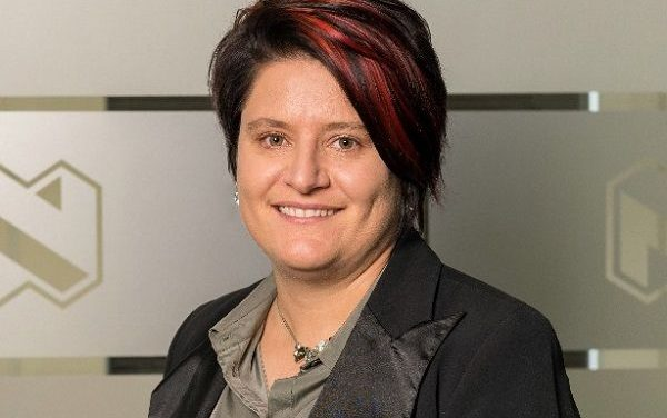 Du Plessis jumps ship – former Standard Bank senior manager joins Nedbank to revive business banking