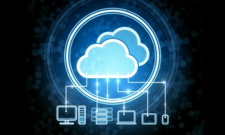 How secure is data in the cloud