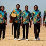 African Vocals to host fundraising concert in Swakopmund