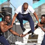 MTC charity festival surpasses all expectations – organisers