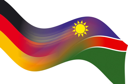 German culture, language and study opportunities to be presented at the Ongwediva Trade Fair