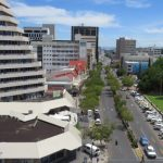 Fitch affirms Namibia sovereign rating at BB+ with a stable outlook