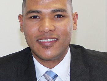 Bank Windhoek appoints new Head of Investment Banking
