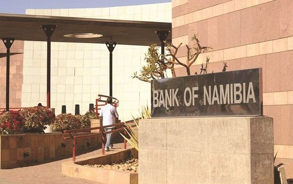 Central Bank to host 19th Annual Symposium on Thursday