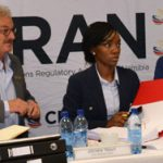 Public consultative meeting on implications of regulating postal services conducted