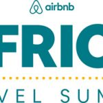 Leaders to discuss how technology can help more people to benefit from tourism – Airbnb organises first ever Africa Travel Summit