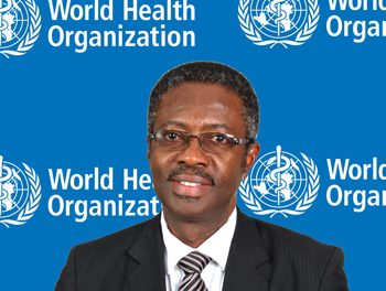 Strategy for the prevention and control of non-communicable diseases launched
