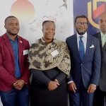 Ngatjizeko and Shimhanda off to Japan for Master's in agribusiness management and in space engineering