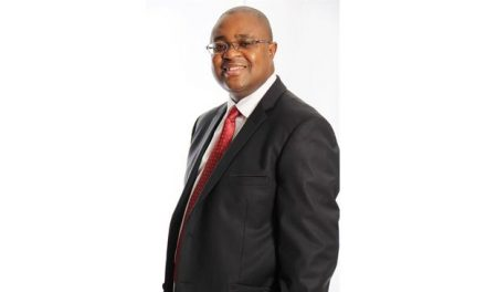 Non-bank financial institutions remain financially stable and sound- NAMFISA