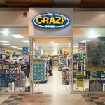 The Crazy Store eyes further growth as retail chain turns 21