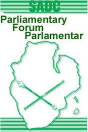 Parliamentary Forum lobbies to become a proper regional governing body