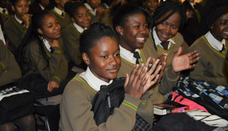 Women, youth potential game changers in SADC integration agenda