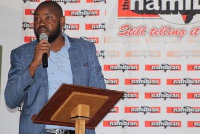 Regions present bid to host Newspaper Cup