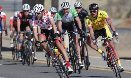 Tour de Windhoek slated for September