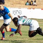 Welwitschias ready for clash against the Simbas in final round of Rugby Gold Cup