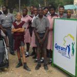 FirstRand renews membership with Recycle Namibia Forum