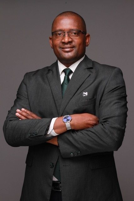 NedBank introduces product enhancement to benefit government employees