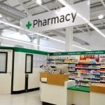 Competition Commission launches investigation into alleged price fixing by pharmacies