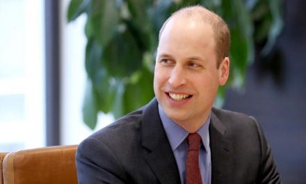 Prince William to visit Namibia ahead of the Illegal Wildlife Trade Conference slated for October