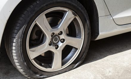 Tyre bursts contribute to spike in road crashes – MVA
